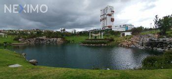 NEX-54388 - Departamento en Venta, con 2 recamaras, con 2 baños, con 96 m2 de construcción en Lomas de Angelópolis, CP 72830, Puebla.