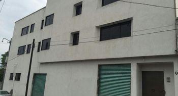NEX-10554 - Local en Renta en Ampliación La Conchita, CP 13545, Ciudad de México, con 1 medio baño, con 30 m2 de construcción.