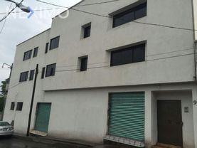 NEX-10554 - Local en Renta, con 1 medio baño, con 30 m2 de construcción en Ampliación La Conchita, CP 13545, Ciudad de México.