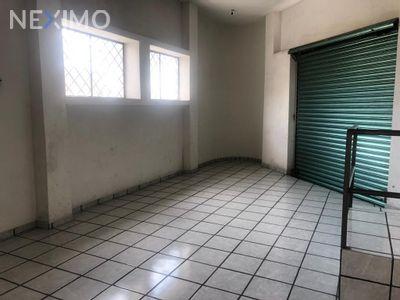 Local en Renta en Ampliación La Conchita, Tláhuac, Ciudad de México | NEX-10554 | Neximo | Foto 3 de 5