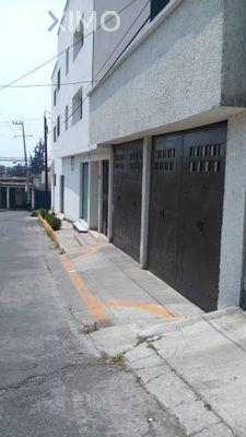 Local en Renta en Ampliación La Conchita, Tláhuac, Ciudad de México | NEX-10554 | Neximo | Foto 2 de 5