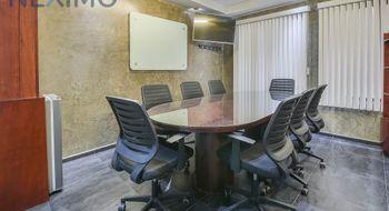 NEX-10642 - Oficina en Renta en Américas Unidas, CP 03610, Ciudad de México, con 6 baños, con 9 m2 de construcción.