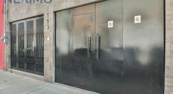 NEX-10642 - Oficina en Renta en Américas Unidas, CP 03610, Ciudad de México, con 6 baños, con 25 m2 de construcción.