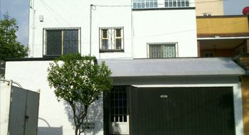 NEX-10675 - Casa en Venta en Agrícola Oriental, CP 08500, Ciudad de México, con 7 recamaras, con 3 baños, con 320 m2 de construcción.