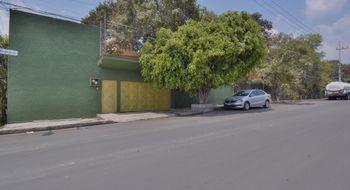 NEX-10695 - Casa en Venta en Héroes de Padierna, CP 14200, Ciudad de México, con 3 recamaras, con 3 baños, con 1 medio baño, con 323 m2 de construcción.