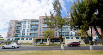 NEX-12751 - Departamento en Renta en San Andrés Tetepilco, CP 09440, Ciudad de México, con 2 recamaras, con 2 baños, con 90 m2 de construcción.