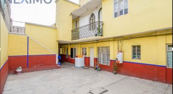NEX-12781 - Casa en Venta en La Nopalera, CP 13220, Ciudad de México, con 5 recamaras, con 5 baños, con 200 m2 de construcción.