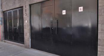 NEX-14470 - Oficina en Renta en Américas Unidas, CP 03610, Ciudad de México, con 6 medio baños, con 9 m2 de construcción.