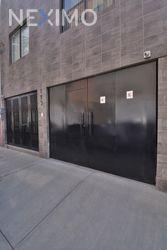 NEX-14470 - Oficina en Renta, con 6 medio baños, con 9 m2 de construcción en Américas Unidas, CP 03610, Ciudad de México.