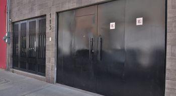 NEX-14512 - Oficina en Renta en Américas Unidas, CP 03610, Ciudad de México, con 6 medio baños, con 9 m2 de construcción.