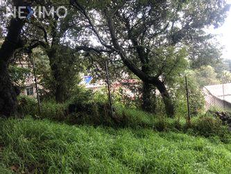 NEX-18298 - Terreno en Venta en Santa Cecilia Tepetlapa, CP 16880, Ciudad de México.