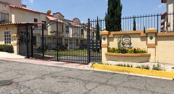 NEX-18335 - Casa en Venta en Villa del Real, CP 55749, México, con 1 recamara, con 1 baño, con 60 m2 de construcción.