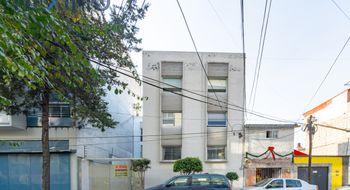 NEX-20408 - Departamento en Venta en Portales Norte, CP 03303, Ciudad de México, con 2 recamaras, con 2 baños, con 188 m2 de construcción.