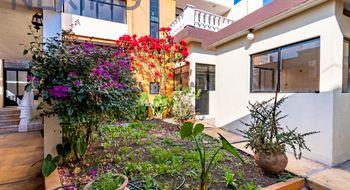 NEX-23189 - Casa en Renta en Santa Martha, CP 12000, Ciudad de México, con 7 recamaras, con 6 baños, con 1 medio baño, con 180 m2 de construcción.