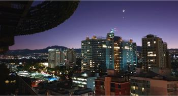 NEX-24487 - Departamento en Renta en Santa Cruz Atoyac, CP 03310, Ciudad de México, con 2 recamaras, con 2 baños, con 75 m2 de construcción.