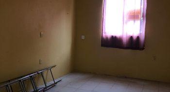 NEX-25783 - Oficina en Renta en San Nicolás Tolentino, CP 09850, Ciudad de México, con 5 recamaras, con 1 baño, con 1 medio baño, con 112 m2 de construcción.