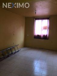 NEX-25783 - Oficina en Renta, con 5 recamaras, con 1 baño, con 1 medio baño, con 112 m2 de construcción en San Nicolás Tolentino, CP 09850, Ciudad de México.
