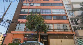 NEX-25908 - Departamento en Venta en Del Valle Centro, CP 03100, Ciudad de México, con 3 recamaras, con 4 baños, con 150 m2 de construcción.