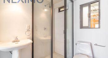 NEX-28660 - Departamento en Renta en Del Valle Centro, CP 03100, Ciudad de México, con 3 recamaras, con 4 baños, con 150 m2 de construcción.