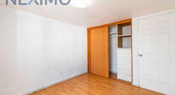 NEX-30518 - Departamento en Renta en Los Girasoles, CP 04920, Ciudad de México, con 2 recamaras, con 1 baño, con 74 m2 de construcción.