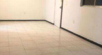 NEX-30673 - Departamento en Venta en Viejo Ejido de Santa Úrsula Coapa, CP 04980, Ciudad de México, con 2 recamaras, con 1 baño, con 54 m2 de construcción.