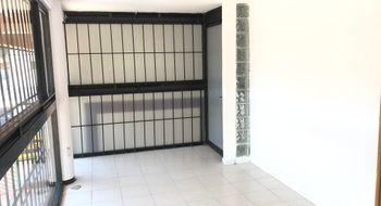 NEX-31038 - Oficina en Renta en Granjas Coapa, CP 14330, Ciudad de México, con 4 recamaras, con 2 medio baños, con 70 m2 de construcción.