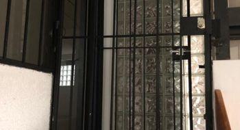 NEX-31042 - Oficina en Renta en Granjas Coapa, CP 14330, Ciudad de México, con 1 medio baño, con 50 m2 de construcción.