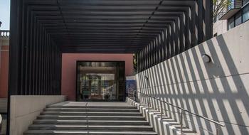 NEX-31502 - Departamento en Venta en Insurgentes Mixcoac, CP 03920, Ciudad de México, con 3 recamaras, con 2 baños, con 84 m2 de construcción.