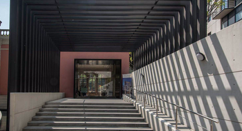 NEX-31565 - Departamento en Venta en Insurgentes Mixcoac, CP 03920, Ciudad de México, con 3 recamaras, con 2 baños, con 105 m2 de construcción.