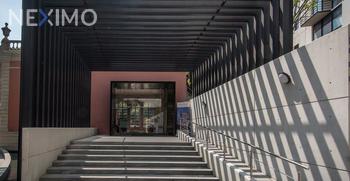NEX-31565 - Departamento en Venta, con 3 recamaras, con 2 baños, con 105 m2 de construcción en Insurgentes Mixcoac, CP 03920, Ciudad de México.