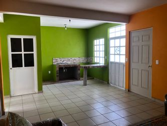 NEX-31731 - Departamento en Renta en Xaltocan, CP 16090, Ciudad de México, con 2 recamaras, con 1 baño, con 60 m2 de construcción.