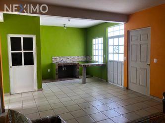 NEX-31731 - Departamento en Renta, con 2 recamaras, con 1 baño, con 60 m2 de construcción en Xaltocan, CP 16090, Ciudad de México.