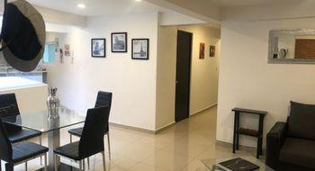 NEX-32425 - Departamento en Venta en El Toro, CP 10610, Ciudad de México, con 2 recamaras, con 2 baños, con 123 m2 de construcción.