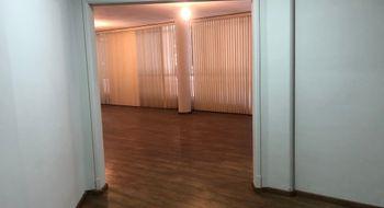 NEX-32456 - Departamento en Renta en Polanco V Sección, CP 11560, Ciudad de México, con 3 recamaras, con 2 baños, con 242 m2 de construcción.