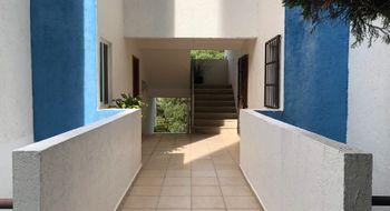 NEX-32475 - Departamento en Venta en Lomas de Zompantle, CP 62157, Morelos, con 3 recamaras, con 2 baños, con 92 m2 de construcción.