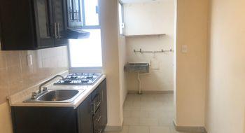 NEX-33656 - Departamento en Renta en Ex Hacienda San Juan de Dios, CP 14387, Ciudad de México, con 2 recamaras, con 1 baño, con 60 m2 de construcción.