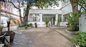 NEX-33747 - Local en Renta en Los Alpes, CP 01010, Ciudad de México, con 5 recamaras, con 3 baños, con 200 m2 de construcción.