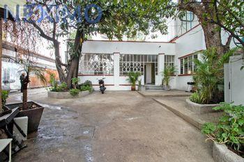 NEX-33747 - Local en Renta, con 5 recamaras, con 3 baños, con 200 m2 de construcción en Los Alpes, CP 01010, Ciudad de México.