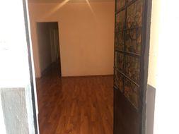 NEX-34450 - Departamento en Renta en Centro (Área 1), CP 06000, Ciudad de México, con 1 recamara, con 1 baño, con 50 m2 de construcción.