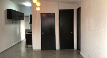 NEX-34952 - Departamento en Renta en Cafetales, CP 04918, Ciudad de México, con 3 recamaras, con 1 baño, con 105 m2 de construcción.