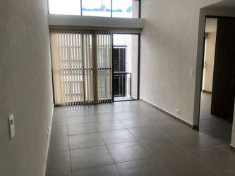 NEX-36145 - Departamento en Renta en Los Reyes, CP 04330, Ciudad de México, con 2 recamaras, con 1 baño, con 55 m2 de construcción.
