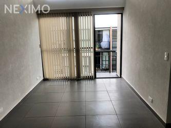 NEX-36145 - Departamento en Venta, con 2 recamaras, con 1 baño, con 55 m2 de construcción en Los Reyes, CP 04330, Ciudad de México.
