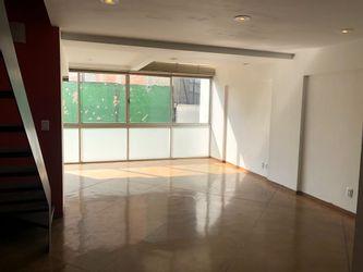 NEX-36208 - Departamento en Venta en Del Valle Norte, CP 03103, Ciudad de México, con 2 recamaras, con 2 baños, con 100 m2 de construcción.