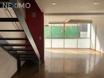 NEX-36208 - Departamento en Venta, con 2 recamaras, con 2 baños, con 100 m2 de construcción en Del Valle Norte, CP 03103, Ciudad de México.