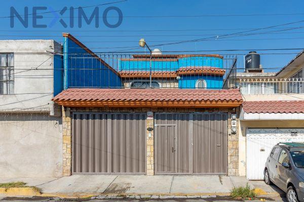 Venta de Casa en Tláhuac | Foto 1 de 5