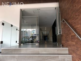 NEX-39610 - Departamento en Renta, con 2 recamaras, con 2 baños, con 64 m2 de construcción en Portales Norte, CP 03303, Ciudad de México.