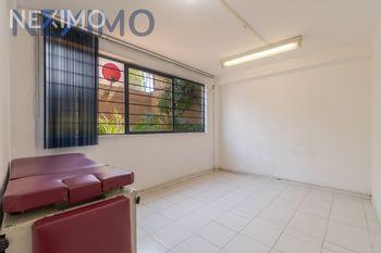 NEX-40384 - Oficina en Renta, con 30 m2 de construcción en Prado Coapa 2A Sección, CP 14357, Ciudad de México.
