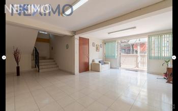 NEX-40385 - Oficina en Renta, con 8 m2 de construcción en Prado Coapa 3A Sección, CP 14357, Ciudad de México.