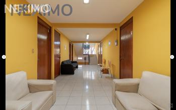 NEX-40388 - Oficina en Renta, con 32 m2 de construcción en Prado Coapa 2A Sección, CP 14357, Ciudad de México.