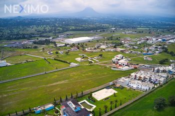 NEX-48119 - Terreno en Venta en San Miguel Contla, CP 90640, Tlaxcala.